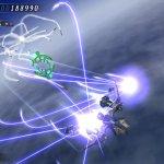 Скриншот Ether Vapor: Remaster – Изображение 6