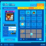 Скриншот PopTag! – Изображение 14
