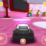Скриншот Toy Drift Racing – Изображение 4