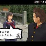 Скриншот Kenka Banchou 3: Zenkoku Seiha – Изображение 6