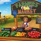 Скриншот Farmers Market