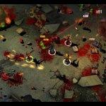 Скриншот Zombie Apocalypse: Never Die Alone – Изображение 24