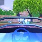 Скриншот HyperBall Racing – Изображение 15