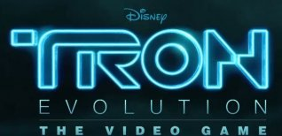 Tron Evolution: The Video Game. Видео #2