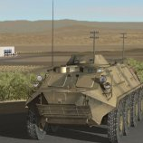 Скриншот Combat Mission: Shock Force