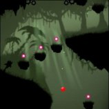 Скриншот Bonzai Bounce