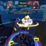 Скриншот Jump Tanks – Изображение 4