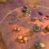 Скриншот Win That War! – Изображение 5