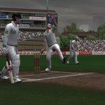 Скриншот Cricket 07 – Изображение 19