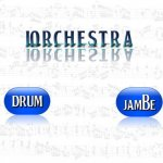 Скриншот i Orchestra – Изображение 1