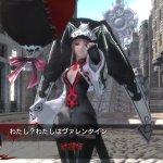 Скриншот Guilty Gear 2: Overture – Изображение 156