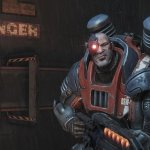 Скриншот Evolve – Изображение 48