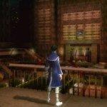 Скриншот Shin Megami Tensei 4 – Изображение 22