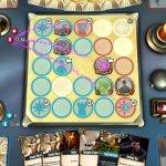 Скриншот Cabals: Magic & Battle Cards – Изображение 3