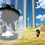 Скриншот Pockie Ninja – Изображение 7