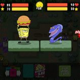 Скриншот SpongeBob Atlantis SquareOff – Изображение 3