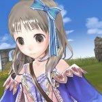 Скриншот Atelier Totori: The Adventurer of Arland – Изображение 119