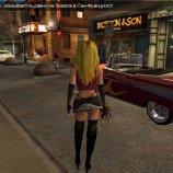 Скриншот Lula 3D