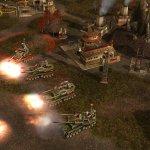 Скриншот Command & Conquer: Generals - Zero Hour – Изображение 13