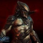 Скриншот Alien vs Predator: Evolution – Изображение 10