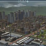 Скриншот Luxus Hotel Imperium