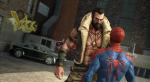 Рецензия на The Amazing Spider-Man 2 - Изображение 2