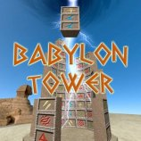 Скриншот Babylon Tower
