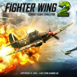 Скриншот Fighter Wing 2