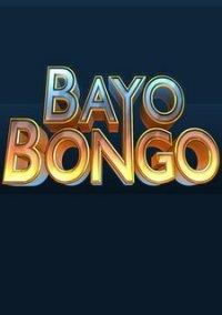 Обложка Bayo Bongo