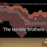 Скриншот Reckless Squad – Изображение 7