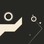 Скриншот Ultraflow – Изображение 11