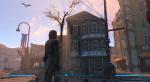 Fallout 4 уходит в Сеть: появились первые записи геймплея - Изображение 9