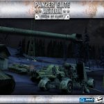 Скриншот Panzer Elite Action: Fields of Glory – Изображение 57
