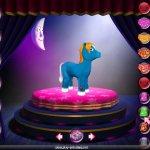 Скриншот Pony World – Изображение 4