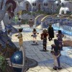 Скриншот The Legend of Dragoon – Изображение 7