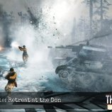 Скриншот Company of Heroes 2: Case Blue Mission Pack