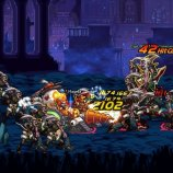 Скриншот Dungeon Fighter Online