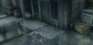 Rain. Видео #5
