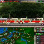 Скриншот Public Transport Simulator – Изображение 10