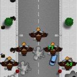 Скриншот Bastard Pigeon