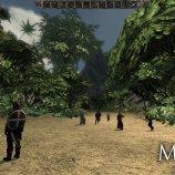 Скриншот Mortal Online