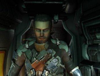 Dead Space 2. Превью: вторая кончина