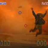 Скриншот Mad Dog McCree Remastered Edition