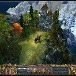 Скриншот King's Bounty: Warriors of the North – Изображение 6