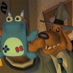 Скриншот Sam & Max Freelance Police – Изображение 8