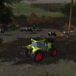 Скриншот Agricultural Simulator 2011 – Изображение 35