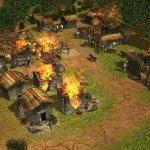 Скриншот Highland Warriors – Изображение 23