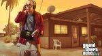 Игра дня. Grand Theft Auto V Live - Изображение 16