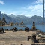 Скриншот Final Fantasy 14: A Realm Reborn – Изображение 7
