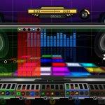 Скриншот Jam Live Music Arcade – Изображение 8